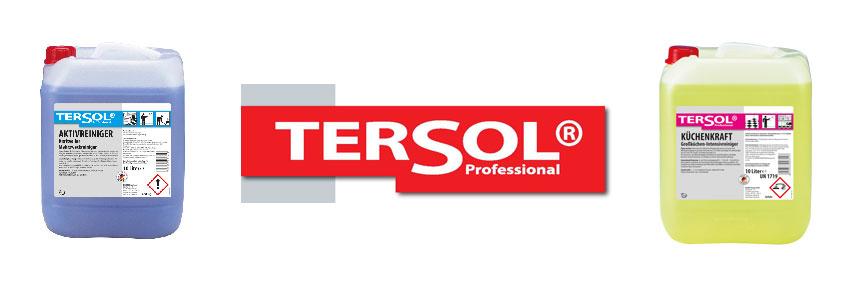 TERSOL Professional