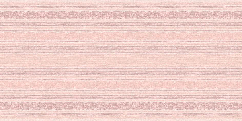 Altrosa Farbe airlaid tischläufer 40cm x 24lfm 4 rollen im karton farbe lore