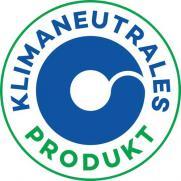 Abfallsack 120 Liter blau PREMIUM PLUS ® - KLIMANEUTRAL