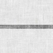Softpoint-Serviette JOE HELLGRAU-SCHWARZ 40 x 40 cm