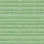Tischdecke aus Linclass AQUARELL OLIV 80 x 80 cm