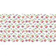 Linclass-Tischläufer RENATE 40 cm breit