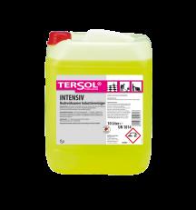 TERSOL Intensiv, Hochwirksamer Industriereiniger, 10 Liter