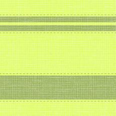 Linclass-Serviette BROOKLYN LIME-OLIV 40 x 40 cm