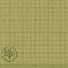 Linclass-Serviette LOVE NATURE-JUTE OLIV 40 x 40 cm