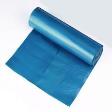 Müllsäcke 120 Ltr., blau T60 extra, 250 Stück im Karton