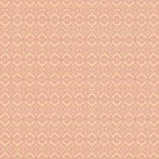 Airlaid+Folie-Mitteldecken 80 x 80 cm; 50 Stück im Karton; Typ: KIYAN PFLAUME