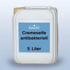 Hygienische Händewaschung Lavydes® , 5 Liter * *