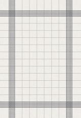 Towel-Napkin DUNKELGRAU 38x54 cm; 250 Stück im Karton