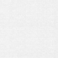 Spanlin-Bio-Serviette DEAN HELLGRAU 40 x 40 cm