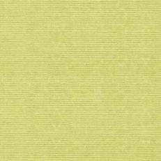 Spanlin-Bio-Serviette DEAN OLIV 40 x 40 cm