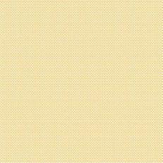 Spanlin-Bio-Serviette KIRK APRIKOT 40 x 40 cm