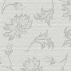 Softpoint-Serviette LISBOA GRAU 40 x 40 cm