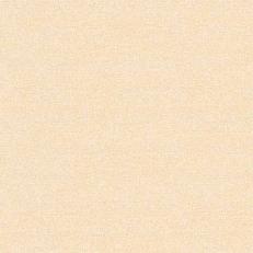 Spanlin-Serviette OLAF APRIKOT 40 x 40 cm