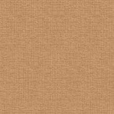 Spanlin-Bio-Serviette REED HELLBRAUN 40 x 40 cm