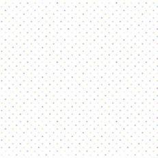 Tischdecken ELFI aus Linclass+Folie beschichtet 80 x 80 cm; 50 Stück im Karton