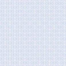 Spanlin-Tischdecke BJÖRN BLAU 100 x 100 cm