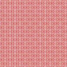 Spanlin-Tischdecke BJÖRN BORDEAUX 100 x 100 cm