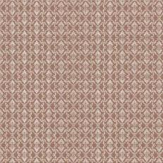 Spanlin-Tischdecke BJÖRN BRAUN 100 x 100 cm