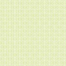 Spanlin-Tischdecke BJÖRN GRÜN 100 x 100 cm