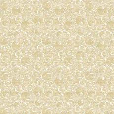 Linclass-Mitteldecken JORDAN gold 80 x 80 cm; 50 Stück im Karton