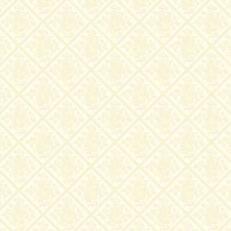 Airlaid+Folie-Mitteldecken 80 x 80 cm; 50 Stück im Karton; Typ: DAMAST champagner
