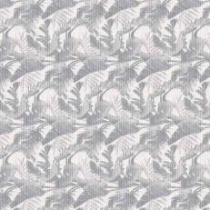 Spanlin-Tischdecke MATIS BLAUGRAU 100 x 100 cm