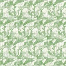 Spanlin-Tischdecke MATIS GRÜN 100 x 100 cm