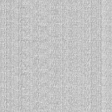 Spanlin-Bio-Tischdecke REED SCHWARZ 100 x 100 cm