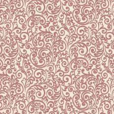 Tischdecken BOSSE BORDEAUX 80 x 80 cm aus Linclass