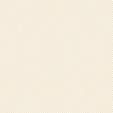 Tischdecken CLARISSA BEIGE 80 x 80 cm aus Linclass