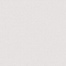 Tischdecken CLARISSA GRAU 80 x 80 cm aus Linclass