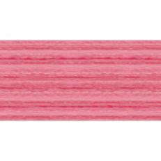 Linclass-Tischläufer AQUARELL ROT 40 cm breit