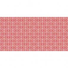 Spanlin-Tischläufer BJÖRN BORDEAUX 40 cm breit