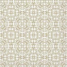 Tissue-Serviette CLAUDIO GOLD 33 x 33 cm
