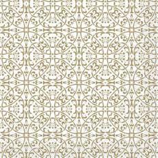 Tissue-Serviette CLAUDIO GOLD 33 x 33 cm
