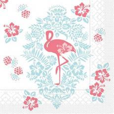 Tissue-Serviette INGO 40 x 40 cm