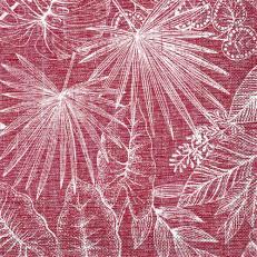 Tissue-Serviette KONA SKY 33 x 33 cm