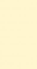 Zelltuch-Serviette 40 x 40 cm; 2-lagig; 1/4Falz; 1400 Stk. im Karton; Farbe: CHAMPAGNE