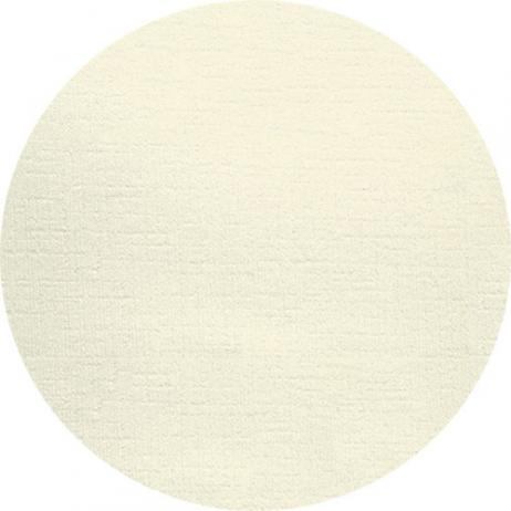 Evolin Tischdecke rund,  Ø 180 cm, CREAM, 15 Stück im Karton