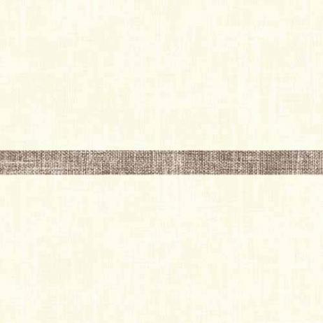 Softpoint-Serviette JOE CREME-BRAUN 40 x 40 cm
